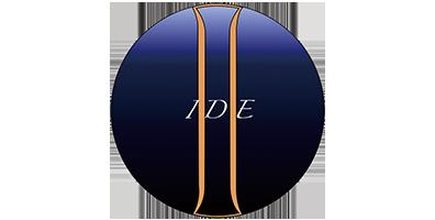 IDE Gesundheit & Pflege GmbH